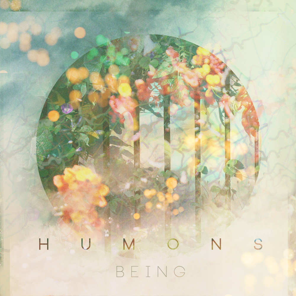 Humons 'Being'