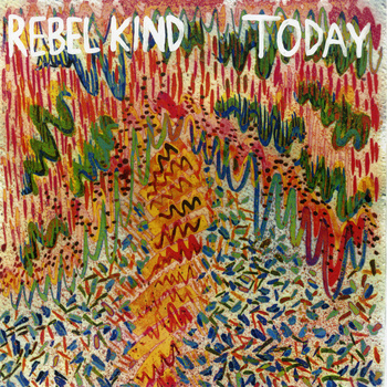 rebel_kind_today