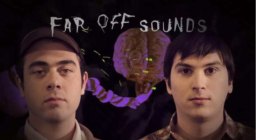 far_off_sounds_title