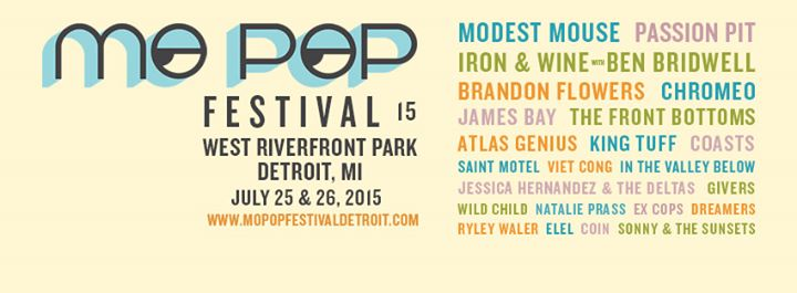 mopopfestival2015