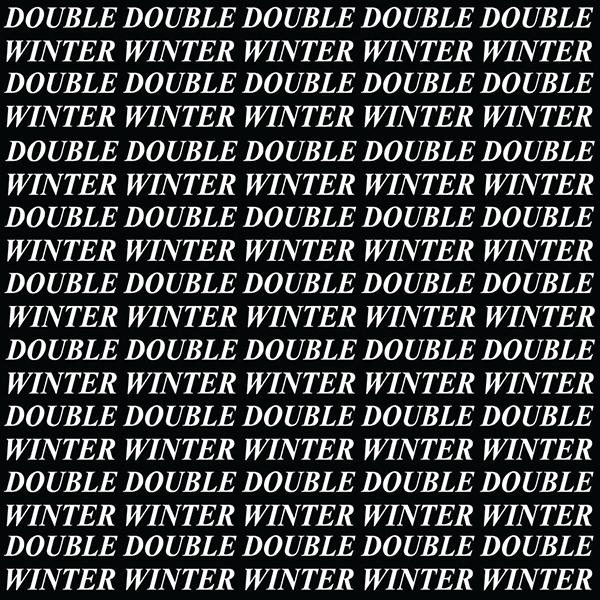 double_winter