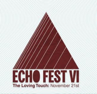 echo_fest_vi
