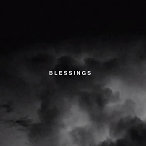 Big-Sean-Blessings
