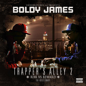 boldyjames-trappersalley2