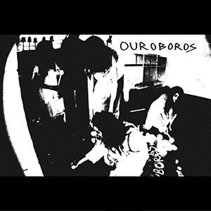deadlyvipers-ouroboros