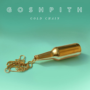gosh-pith-gold-chain