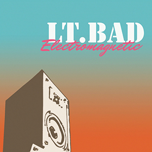 ltbad-electromagnetic