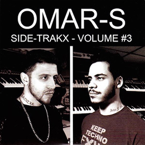 omar-s-ah-nother-one