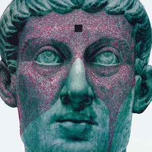 protomartyr-why-does-it-shake