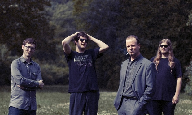 protomartyr_marble