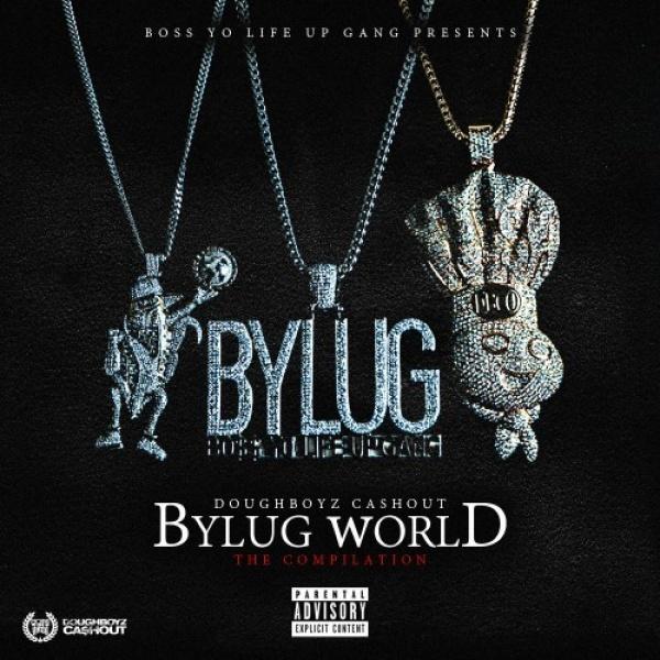 BYLUGWorld