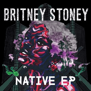 britney-stoney-native
