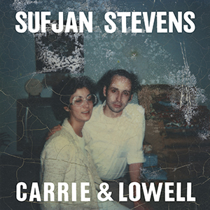 sufjanstevens_carrielowell