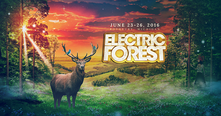 electric_forest_2016