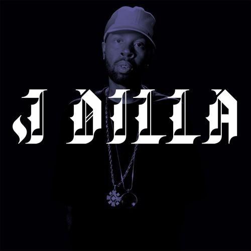 dilla_gangsta_boogie