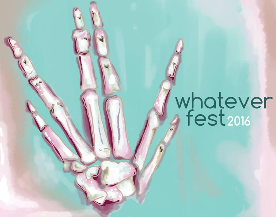 whateverfest6