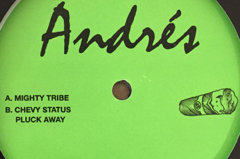 andresmightytribe