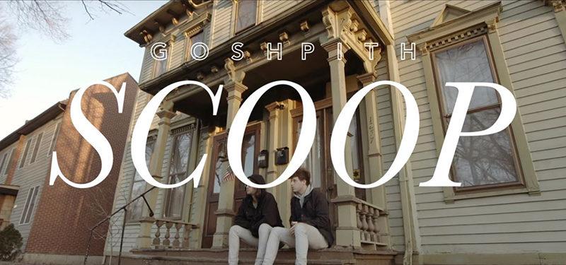 goshpith_scoop