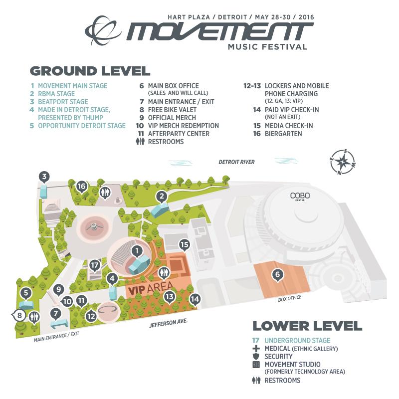 mvmt-16-map_website-2