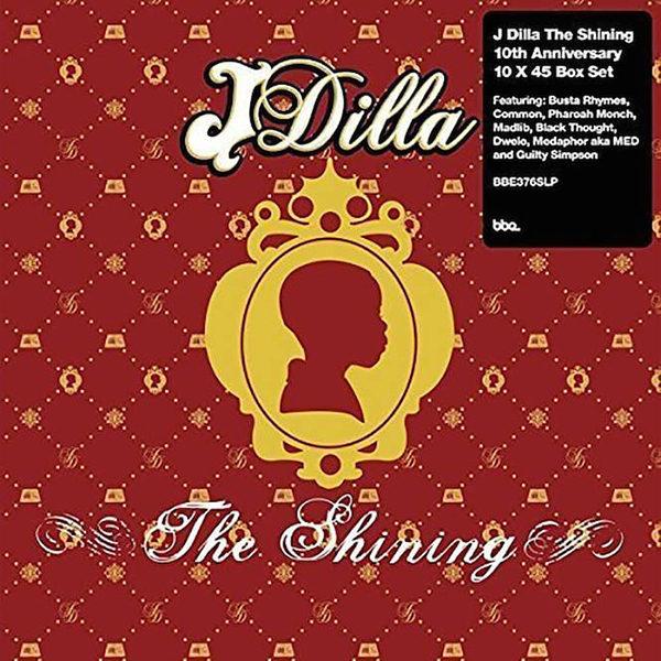 jdilla_theshining