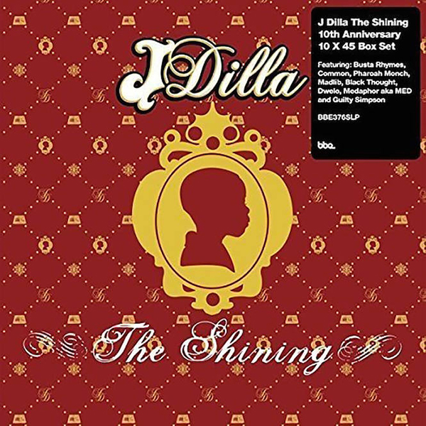 jdilla_theshining