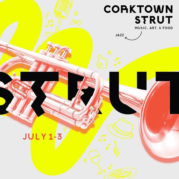 corktown_strut1