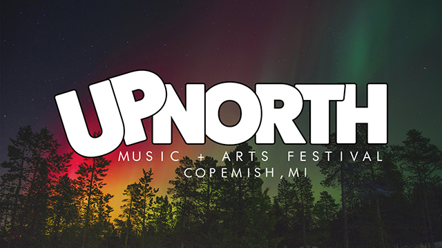 upnorth_music_arts_festival