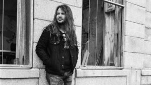 Brent Cobb @ The Shelter | Detroit | Michigan | United States