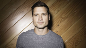 Walker Hayes @ Saint Andrew's Hall | Detroit | Michigan | United States